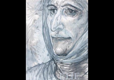 Livre Illustré Legrand - Les Fioretti