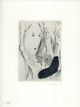 Livre Illustré Sima - L'HERNE n°10. LE GRAND JEU.