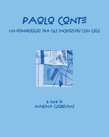 Livre Illustré Conte - Libro