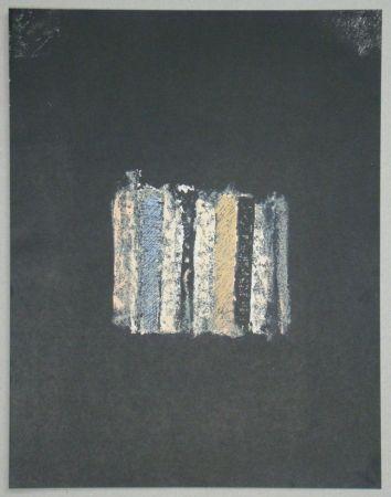 Lithographie Cesar - Lithograph pour XXe Siècle