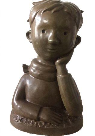 Multiple Jingdong - Little Prince