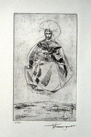 Livre Illustré Longaretti - Longaretti