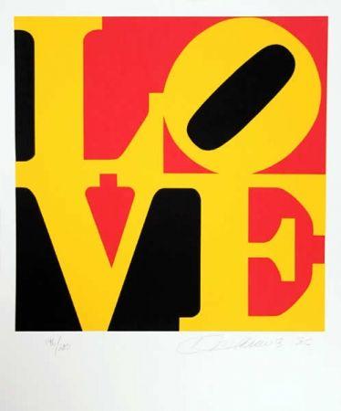 Aucune Technique Indiana - Love