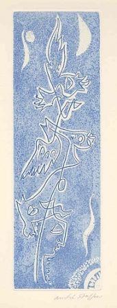 Livre Illustré Masson - Méta.morphoses