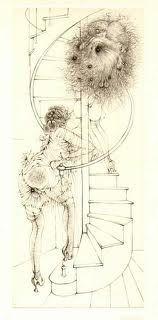 Livre Illustré Bellmer - Madame edwarda