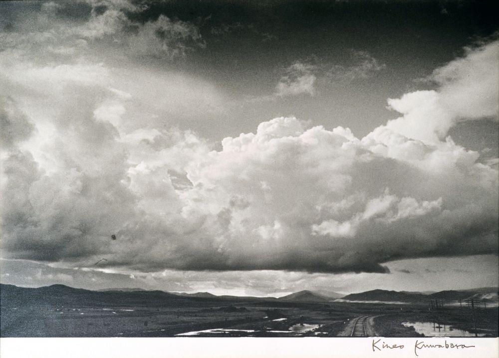 Photographie Kuwabara - Manxúria, 1940
