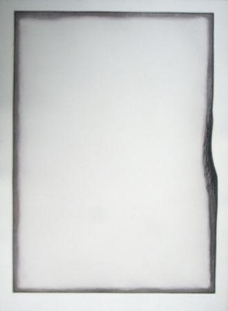 Gravure Bechtold - Margenes 10