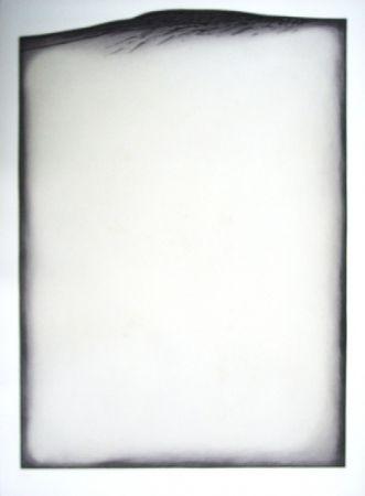 Gravure Bechtold - Margenes 2
