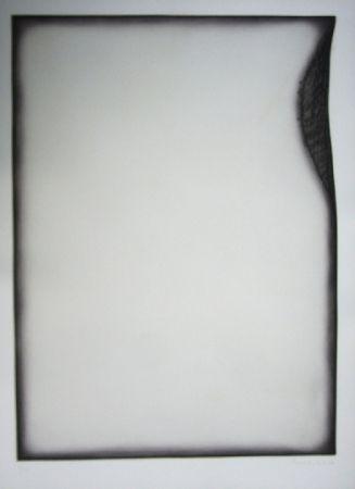 Gravure Bechtold - Margenes 4