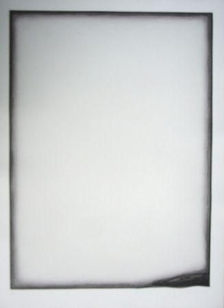 Gravure Bechtold - Margenes 5