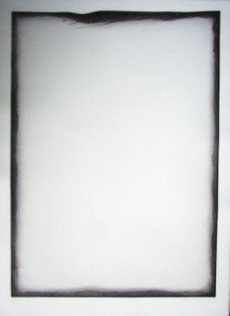 Gravure Bechtold - Margenes 6