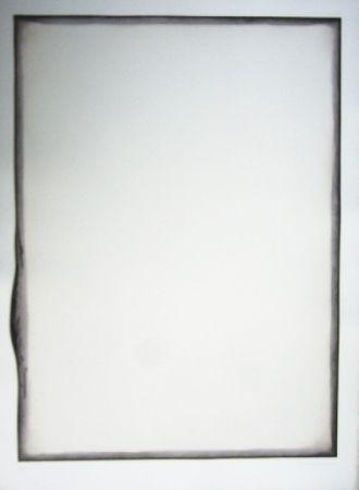 Gravure Bechtold - Margenes 7