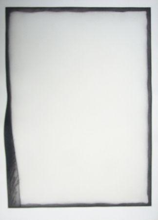 Gravure Bechtold - Margenes 8