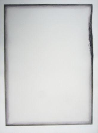 Gravure Bechtold - Margenes 9