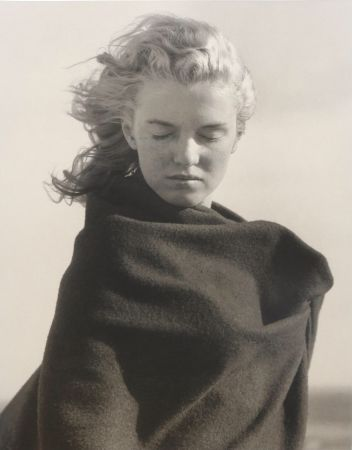 Multiple De Dienes  - Marilyn Monroe I