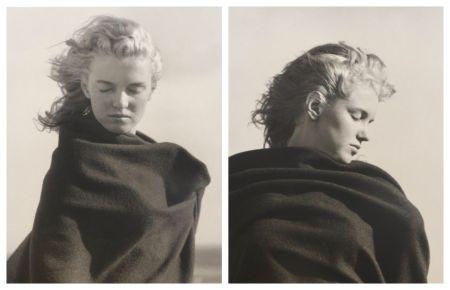 Multiple De Dienes  - Marilyn Monroe (Set of 2)