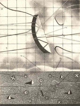 Livre Illustré Assadour - Natura morta