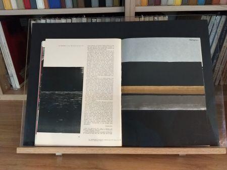 Livre Illustré Bergmann - No 35