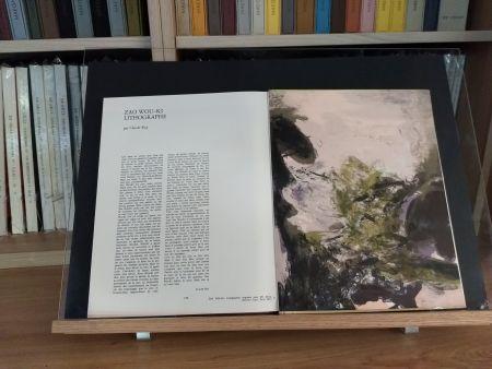 Livre Illustré Zao - No 37