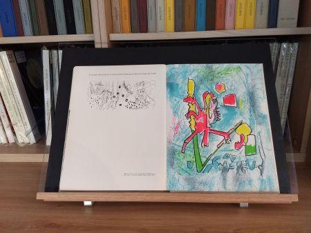 Livre Illustré Ray - No 45