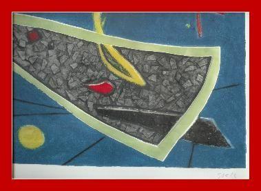 Livre Illustré Goetz - Nocturnos e altre poesie
