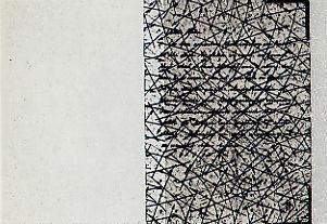 Gravure Arakawa - Outside blank