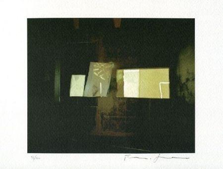 Lithographie Guerzoni - Pagine Furiose