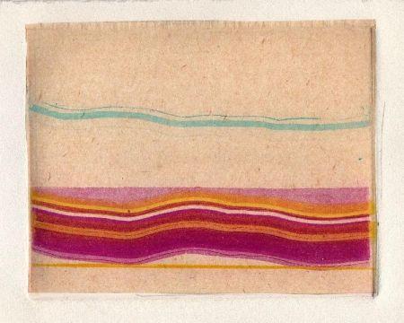 Livre Illustré Frattini - Parabola del bianco