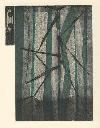 Livre Illustré Della Torre - Per infinite pianure