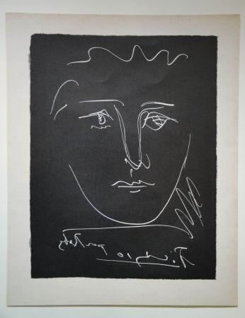 Livre Illustré Picasso - Picasso pour Roby