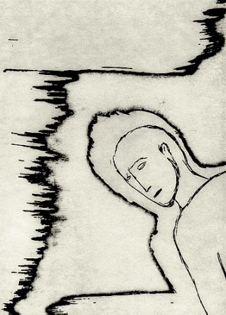 Livre Illustré Paladino - Piccolo circolo chiuso