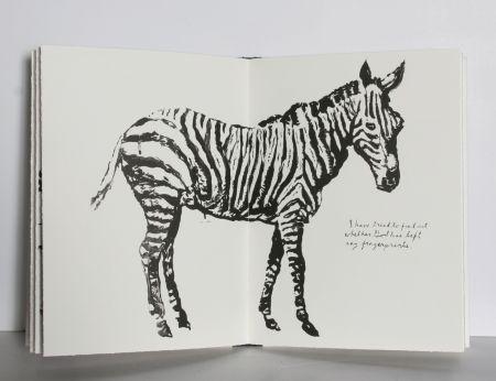 Livre Illustré Pettibon - Plots on Loan