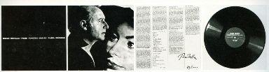 Multiple Rotella - Poemi Fonetici