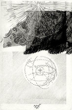 Livre Illustré Franco - Poesie filosofiche