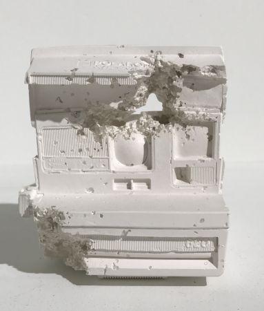 Multiple Arsham - Polaroid (Future Relic 06)