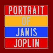 Sérigraphie Ducorroy - Portrait of janis joplin