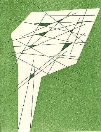 Livre Illustré Perilli - Pot-pourri