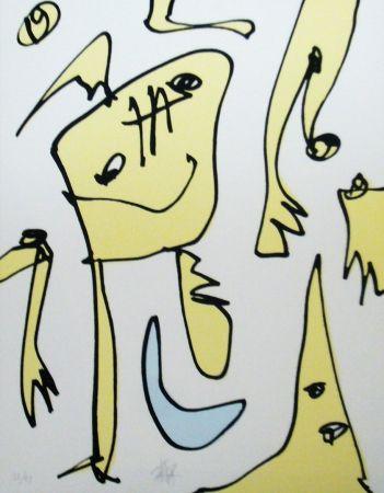 Livre Illustré Saura - Programio