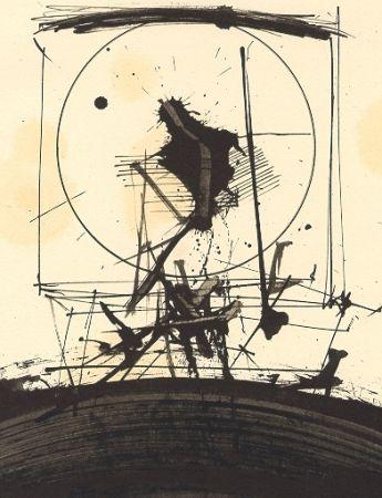 Livre Illustré Scanavino - Programma n°
