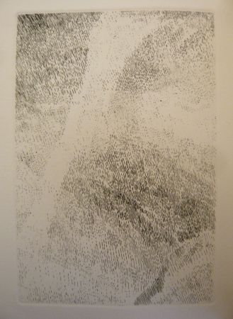 Livre Illustré Celan Lestrange - Protocole