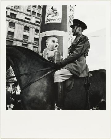 Photographie Català-Roca - Publicitat, 1954