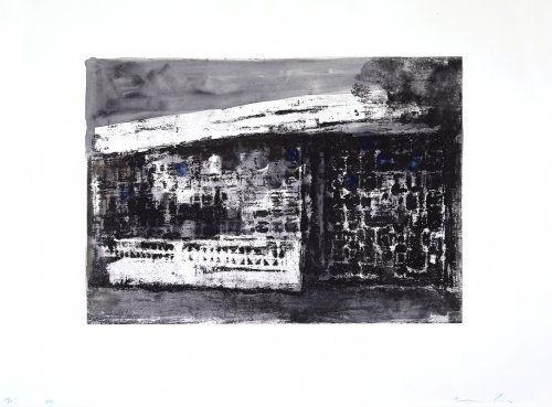 Gravure Perez  - Puerto Rico 1N 10/20