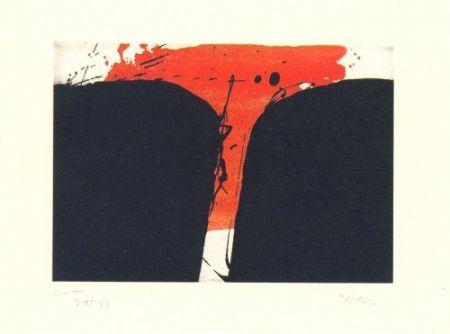 Gravure Borrell Palazón - Records de paisatge-3