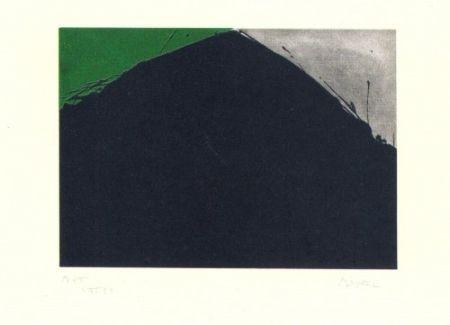 Gravure Borrell Palazón - Records de paisatge-4