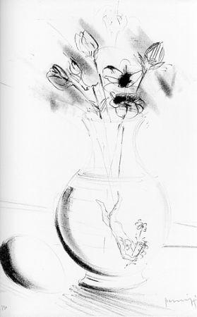 Livre Illustré Parmiggiani - Satyavati