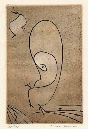 Livre Illustré Ernst - Scritture