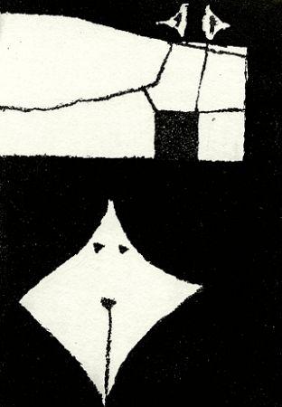 Livre Illustré Della Torre - Selected poems