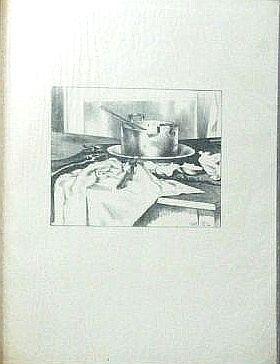Livre Illustré Dudreville - Selvaggina