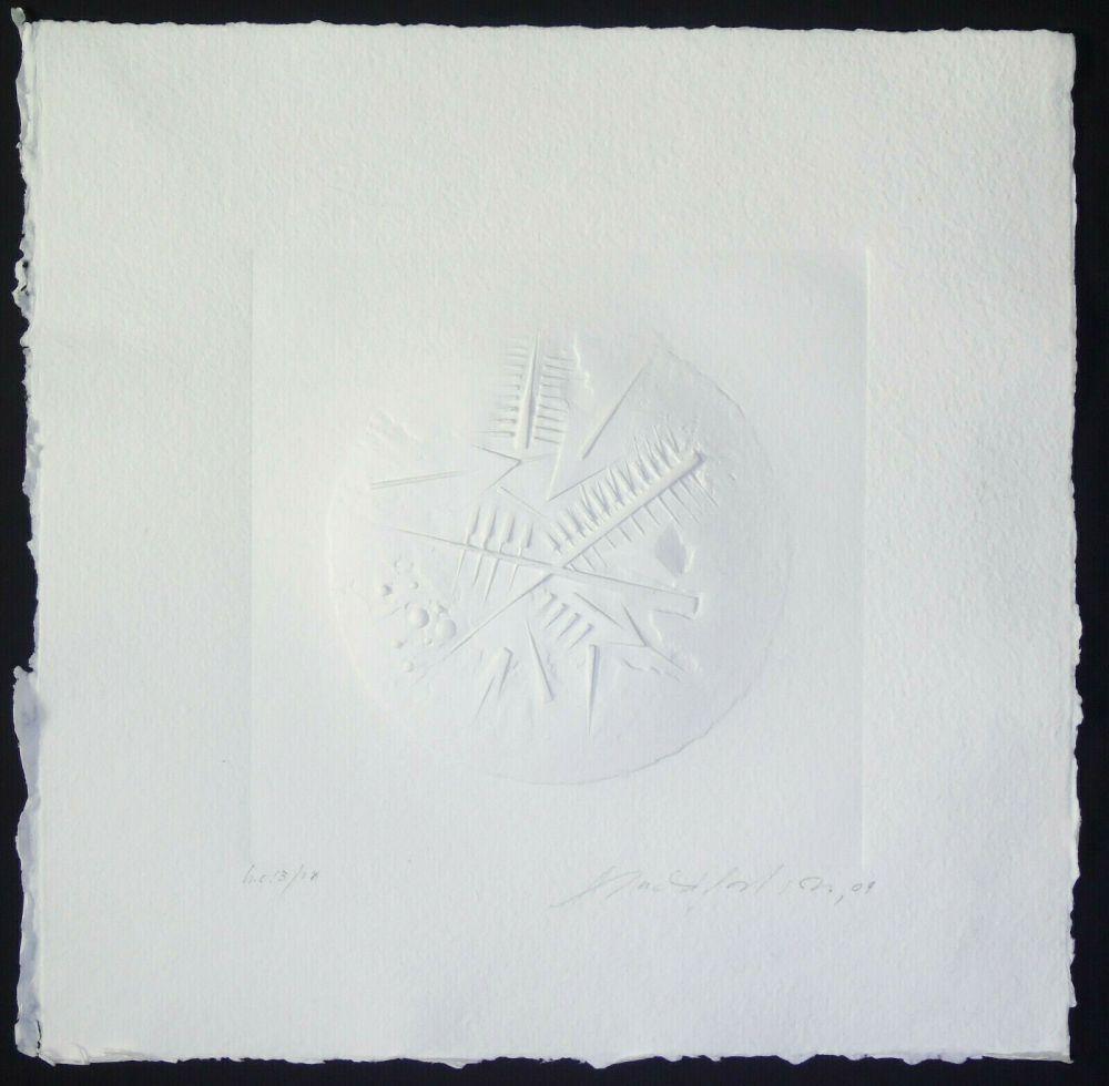 Relief Pomodoro - Senza titolo