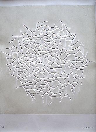 Gravure Falkenstein - Senza titolo